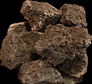 Carbó de Reis